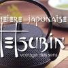 Théière japonaise fonte utilisation, conseils achat