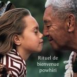Pendentifs Maori - Escale Sensorielle
