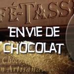 cafe-tasse-escalesensorielle-01