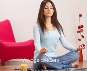 meditation-escalesensorielle