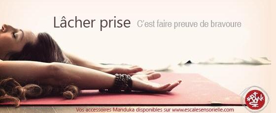 Manduka France Tapis yoga Eko Escale Sensorielle