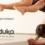 manduka-yoga-France-escalesensorielle1