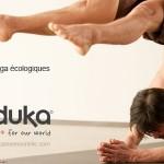 manduka-yoga-France-escalesensorielle1