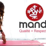 manduka-yoga-France-escalesensorielle2