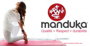 manduka-yoga-France-escalesensorielle2