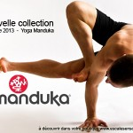 manduka-yoga-France-escalesensorielle3