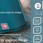 manduka-yoga-France-escalesensorielle6