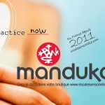 manduka-yoga-France-escalesensorielle8