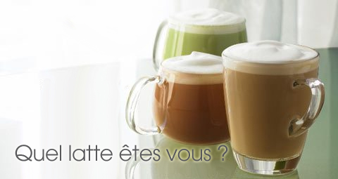 matcha-rooibos-earl-grey-latte-black-tea-1-Escale-Sensorielle