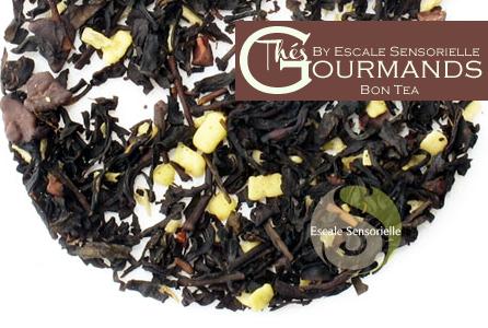 bon-tea-chocolat-noix-coco