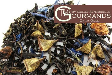 thé-vert-chocolat-or-escale-sensorielle