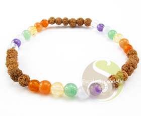 bracelet-mala-rudraksha-chakra