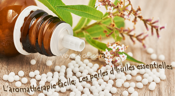 Homéopathie-perles-essentielles-biofloral
