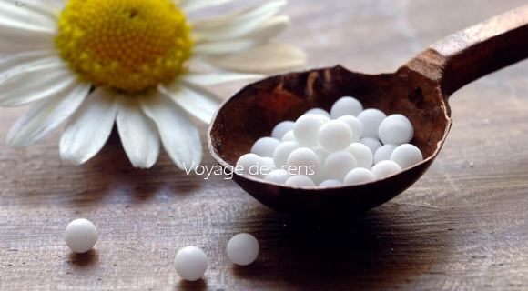 perles d'Huiles essentielles bio Biofloral